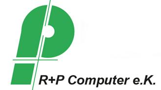 R + P Computer e.K. in Xanten
